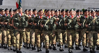 vfp1-esercito