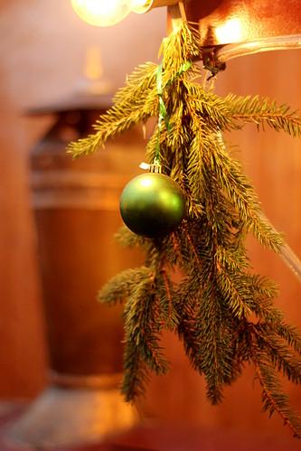 Christmas 14
