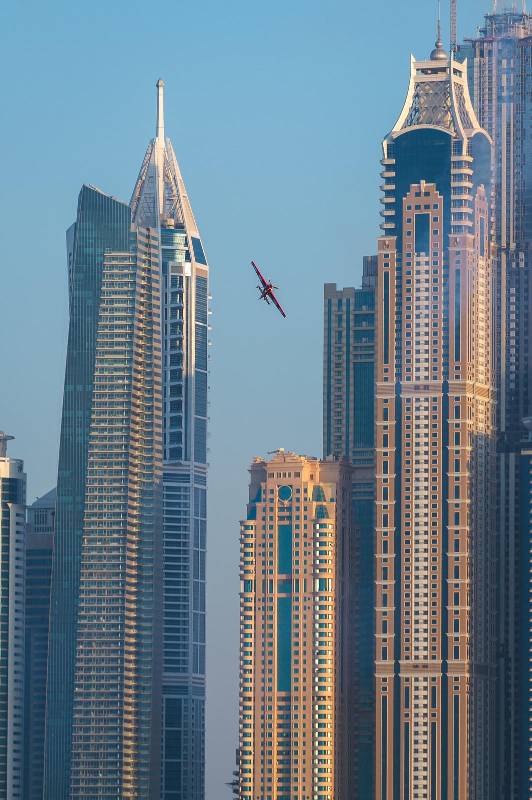 D Exhibition Jbr : Dubai marina m ft fl com page