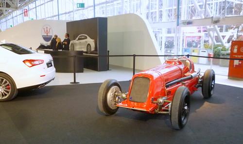 Motor Show 2014 062