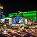Las Vegas 2014 Day 1 (150 of 270)-2
