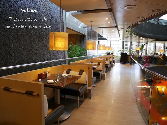 台北飯店午餐下午茶吃到飽遠企cafe (43)