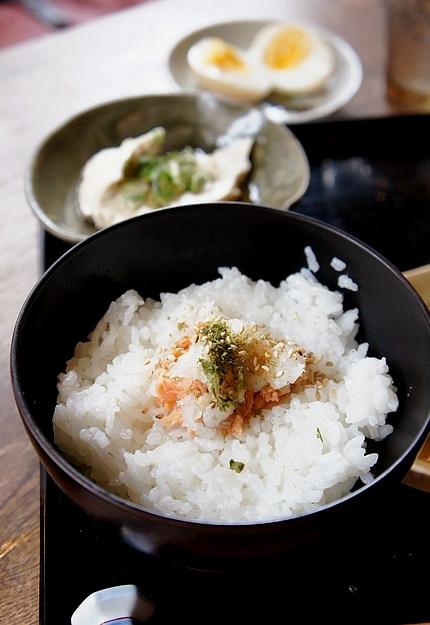 大阪必吃美食20