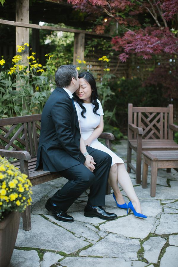 Celine Kim Photography sophisticated intimate Vineland Estates Winery wedding Niagara photographer-18