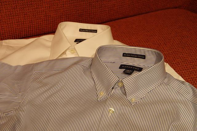 ファッション通販セール.com_212