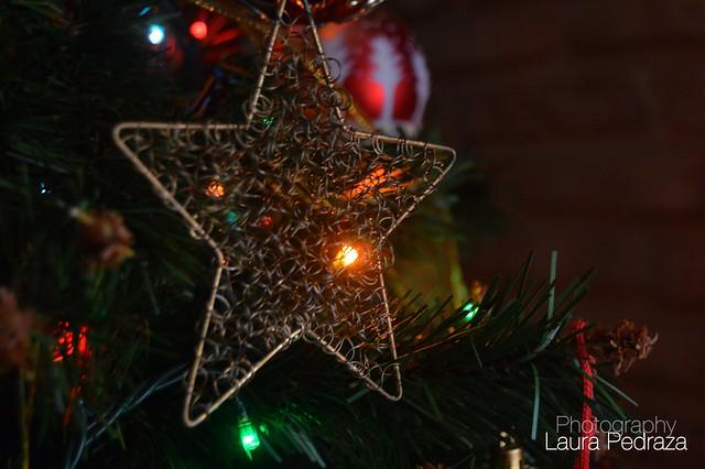 Detalles Navideños | Christmas Details