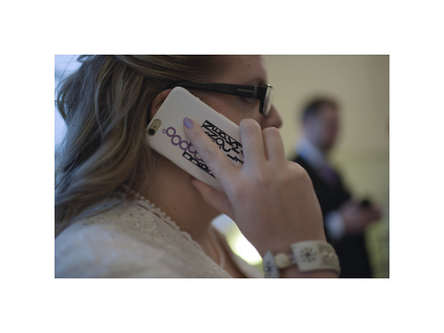Bröllopsfavorit
