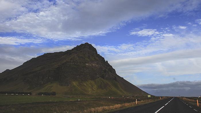Iceland_Spiegeleule_August2014 219