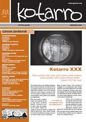 Kotarro XXX