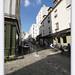 20141001 150807 Paris rue Saint-Blaise (1) mpp