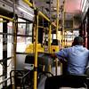 Ônibus de São Paulo #saopaulo #bus #onibus