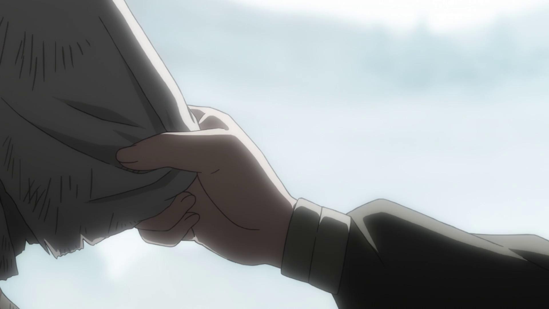 Akatsuki no Yona E08 (32)