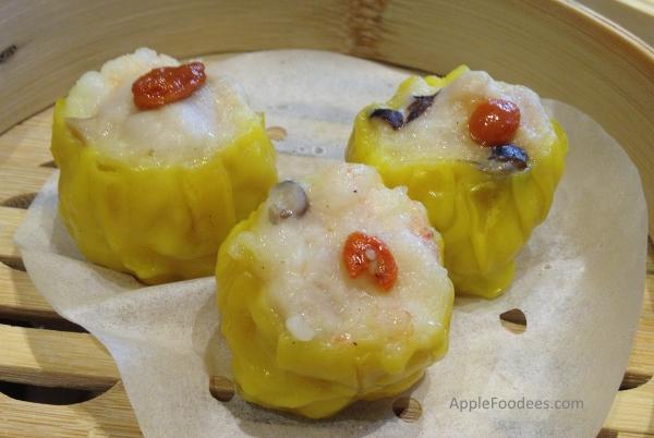 TimHoWan-Pork-Dumpling-with-Shrimp