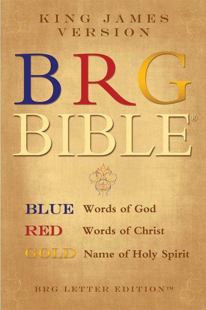 Blue Letter Bible  Beatitudes Of Revelation
