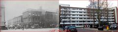 Winchester Street`1907-2014