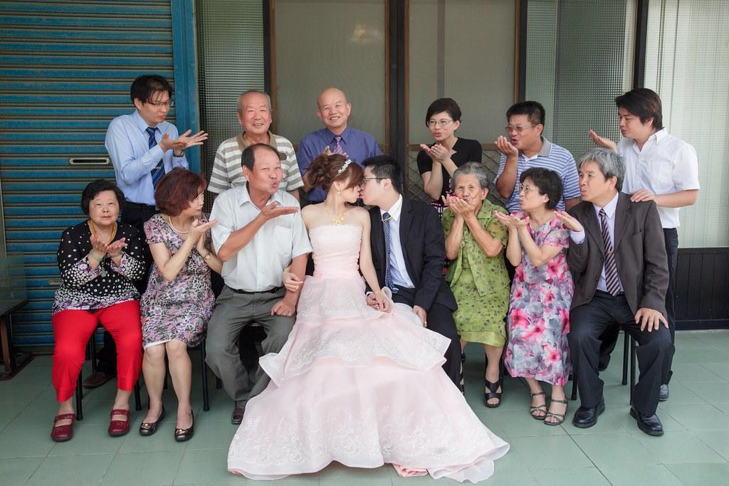 兆品婚攝, 兆品酒店婚攝, 婚攝, 婚攝推薦, 婚攝楊羽益, 苗栗婚攝,bq