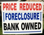 distressed homes Foreclosure short sale houses in Central Florida
