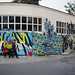 Time For Murals by -lucky cat-
