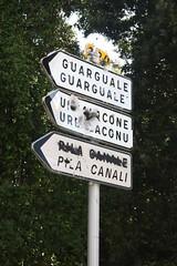 Photo Cognocoli-Monticchi