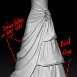 yfBody_DressWeddingTiered_a_09272013