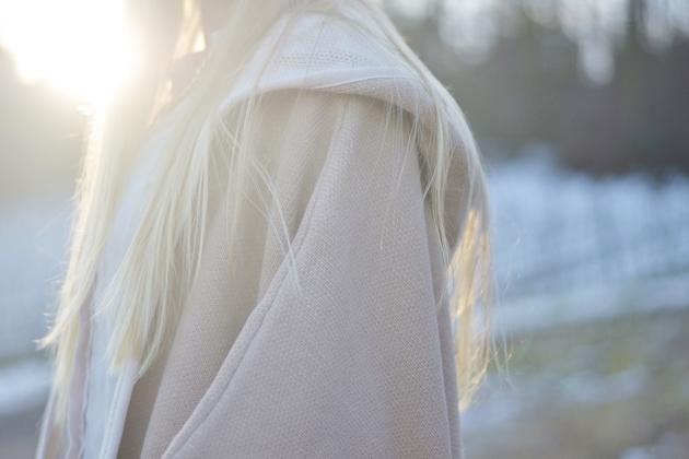 Wintercape Eugli (10)