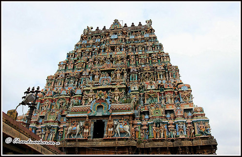 4808 - Thirumudukundram திருமுதுகுன்றம் (Vridhachalam) 06