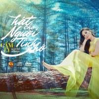 Cẩm Ly – Hát Cho Người Tình Nhớ (2014) (MP3 + FLAC) [Special Album]