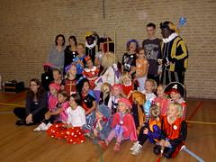 2009-12-04 Sinterklaas