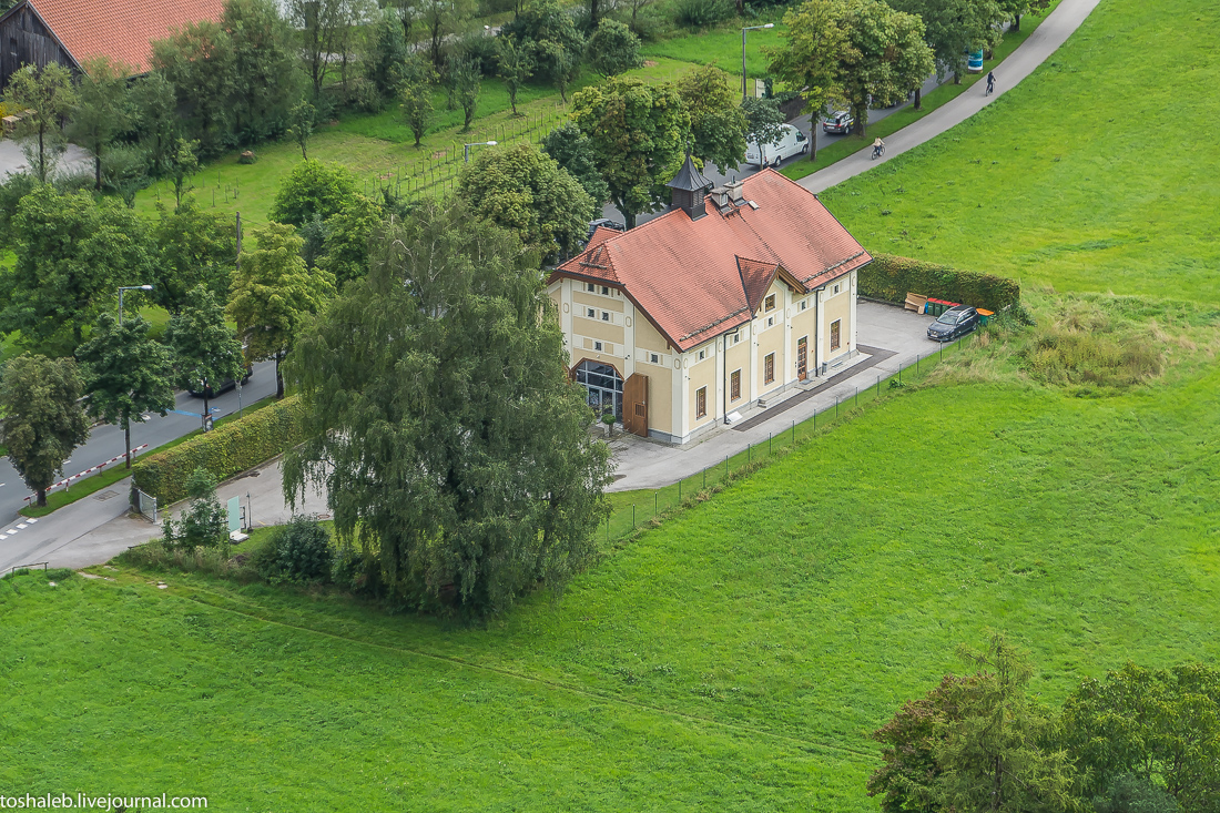 Зальцбург_замок-25