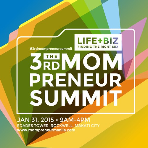 mompreneur-summit