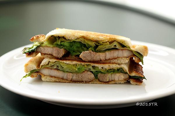 熱烤三明治食譜募集-20150121