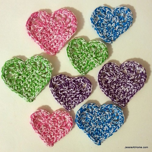 Vintage-Hearts-Free-Crochet-Pattern-by-Jessie-At-Home