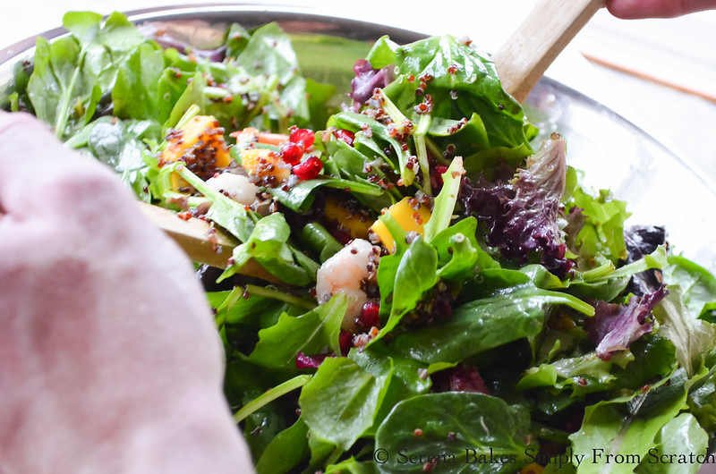 Quinoa-Shrimp-Pomegranate-Spinach-Salad-White-Balsamic-Vinaigrette-Toss.jpg