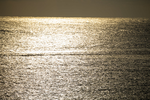 ocean sea sun japan sunrise pacific chiba 日本 太陽 thepacificocean the 鴨川 千葉県 太平洋 日の出 ご来光 komogawa 太海 鴨川市