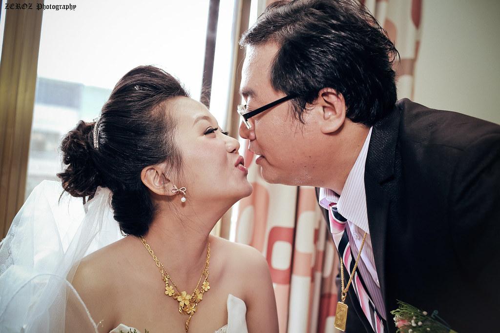 婚禮記錄:育琿&玄芸2353-36-2.jpg