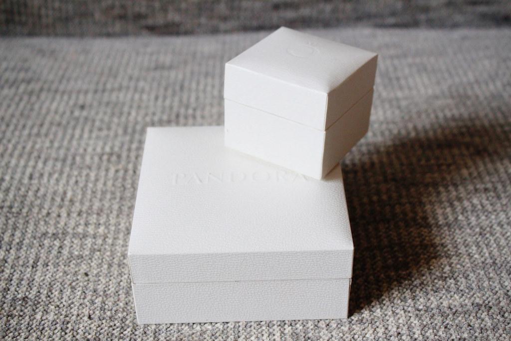 pandora-jewelry-boxes