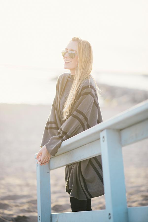 eatsleepwear, 360sweater, frame-denim, lagence,2