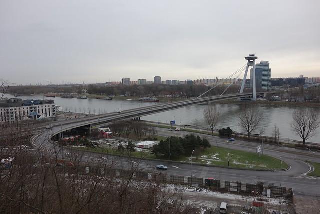 238 - Bratislava