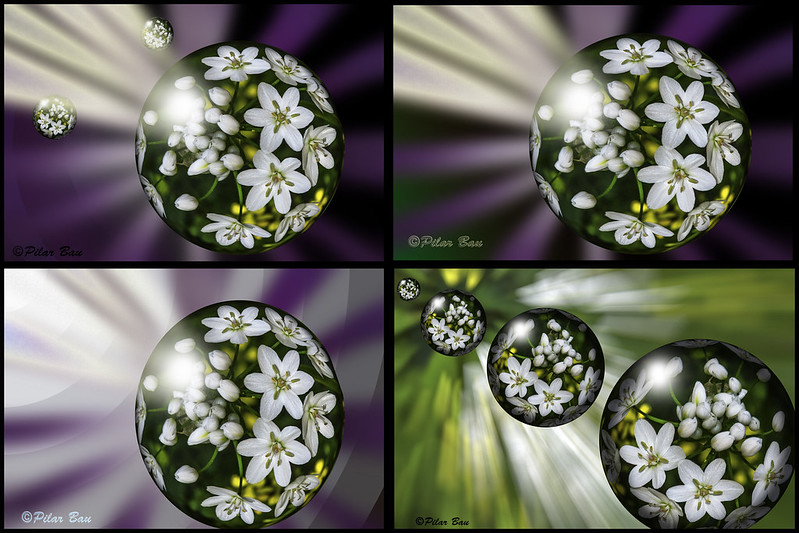Esferas 16273346802_766f7b3520_c