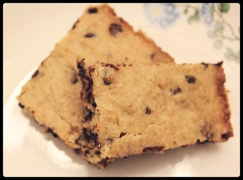 biscuit dans la poele 01