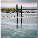 REFLECTIONS IN ERIEAU by _Val W