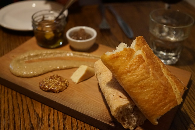 Bread & Preserves06220