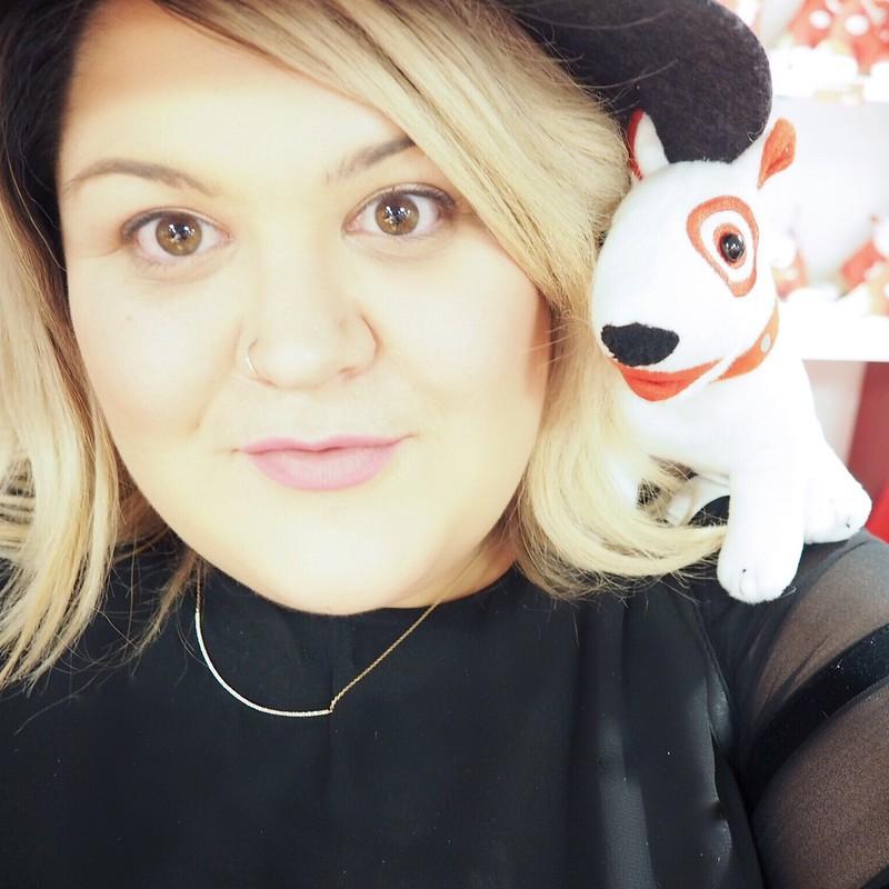 0972b360b85 Pin It on Pinterest. Nicolette Mason.  STYLE  Announcing Target s New Line…  AVA   VIV