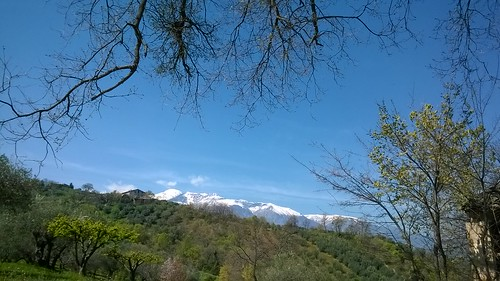 Abruzzo Pasqua 2016 (80)