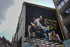 Conor Harrington Street Art in Bristol