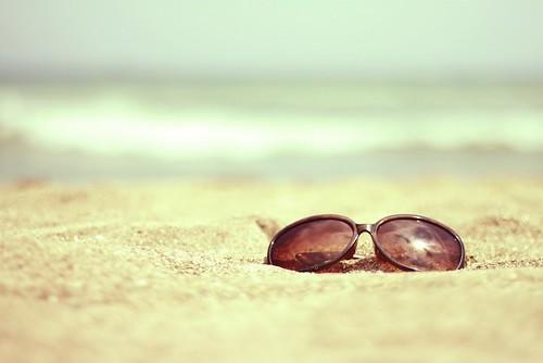 beach_sunglass