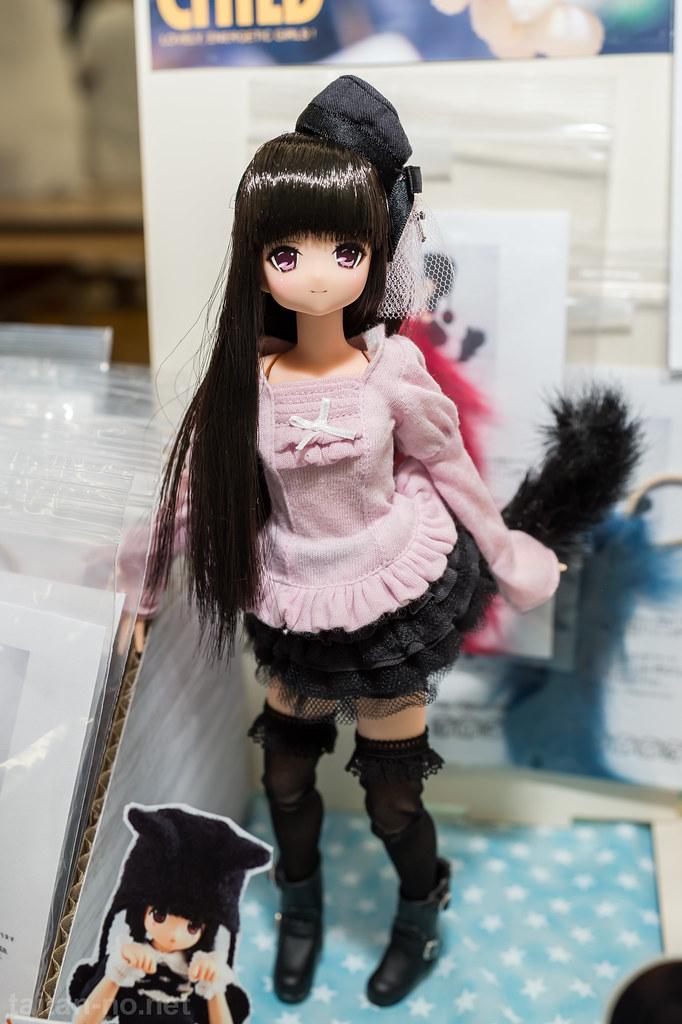DollShow浅草1-2634-DSC_2634