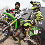 Sat, 04/16/2016 - 17:02 - acher motocross-289
