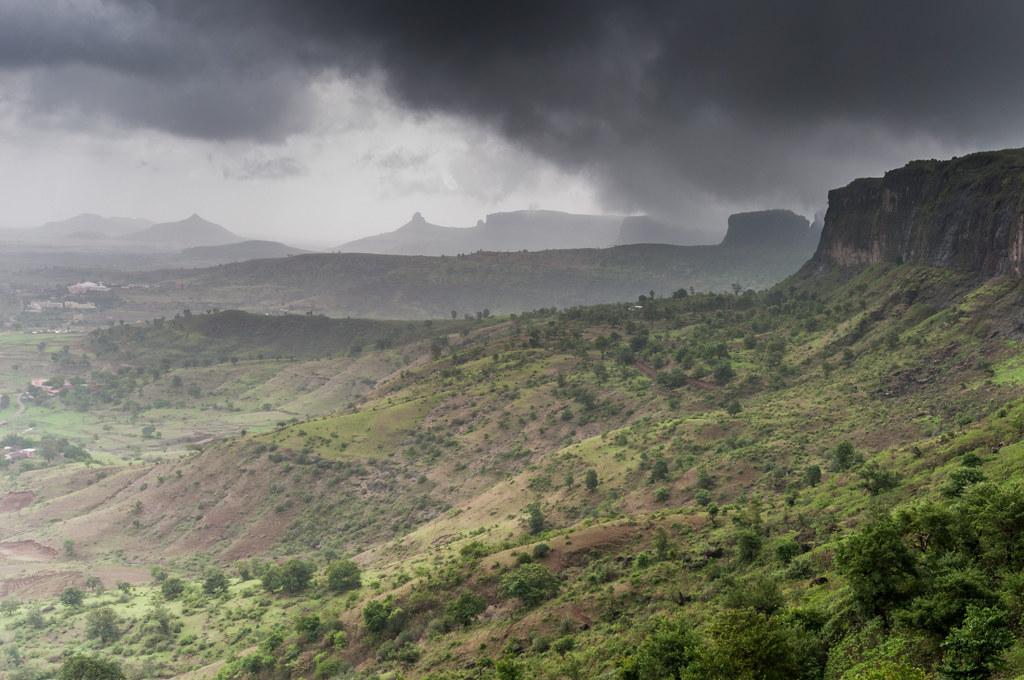 BrahmagiriTrekTrimbakeshwar_29