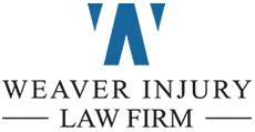 Weaver Injury Law Firm 3333 Lee Pkwy #600 Dallas TX 75219 (214) 238-9000 https://t.co/8s8dLpLwEa